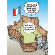 Immigration, et si on laissait les Français s'exprimer …