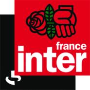 Et moi qui boycottais France Inter …