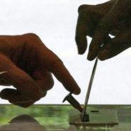 Elections américaines : de vraies présomptions de fraude