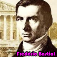 « Libéralisme » : le mal absolu … en France !
