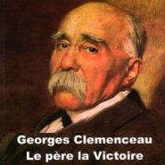 L'élection présidentielle est trop grave pour qu'on la confie à des Français !