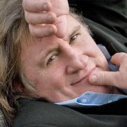 Depardieu : « ce pays m'emmerde ! »