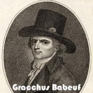 Thomas Piketty ou le nouveau Gracchus Babeuf