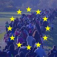 L'Europe veut créer des autoroutes d'immigration légale