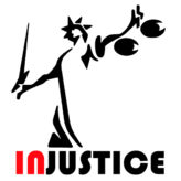 La Justice ! C'est une chose trop grave … pour la confier à des juges !