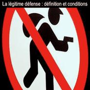 A quand une loi « Défendez votre territoire » en France ?