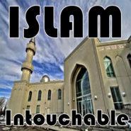 Au nom de l'islamophobie, l'islam est devenu intouchable
