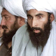 Asia Bibi: la Trahison Judiciaire du Pakistan