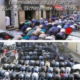 Ces vérités interdites sur l'islam, un Français musulman les proclame !