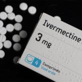 L'ivermectine aurait pu sauver un demi million de vies !