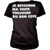 Débat Zemmour – Geoffroy Didier : requiem pour LR !