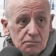Jean-Michel Aphatie et la gauche rancie