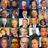 Apolline de Malherbe, la honte du journalisme