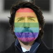 Quand Justin Trudeau soutient l'insoutenable …