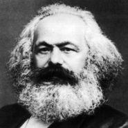 Junker et Attali veulent réhabiliter Karl Marx !