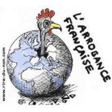 Coronavirus : la France, pire élève de l'Europe !