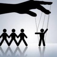Libération, ou l'art de la manipulation
