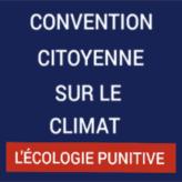 Julien Aubert démonte la Convention citoyenne
