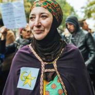 « Islamophobie » : de quoi parle-t-on ?