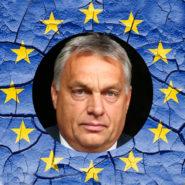 Hongrie, Pologne, seuls pays d'Europe  à défendre la civilisation européenne ?