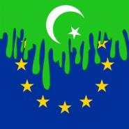 Rêves européens versus Migration de masse