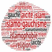 Edwy Plenel, tête de pont de l'islamo-gauchisme