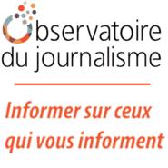 Le Monde : un journal de référence … pour la gauche !