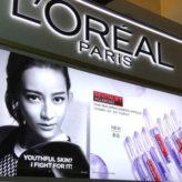 L'Oréal : « parce que les Noirs le valent bien … »