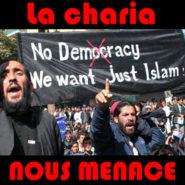 La charia s'applique t-elle dans les bus parisiens ?