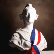 Henri Guaino : une certaine idée de la V ème République