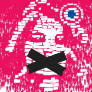 « La démocratie en Occident reste à réinventer  »