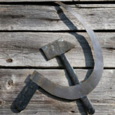 Le dernier des dinosaures communistes