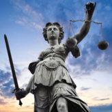 Le corporatisme de la justice à l'oeuvre