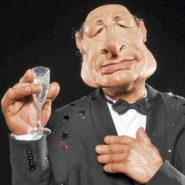 Chirac est mort … Vive Jacques !