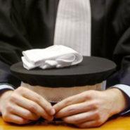 La République des juges au service de l'islam