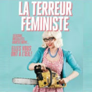 Le néoféminisme a t-il tué le féminisme ?