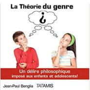 Les délires de la théorie du genre