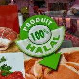 Ils ont osé normaliser le halal !