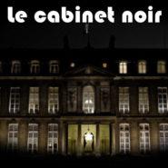 Hollande mouillé dans l'affaire Takieddine ?