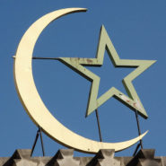 « L'islam sera chrétien ou ne sera pas !  »