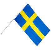 La Suède, « Superpuissance Humanitaire » vraiment ?