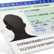 Exigeons le droit à l'identité