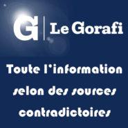 Les djihadistes français décrochent le label AOC