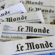 Après 40 ans de suprématie, la presse de gauche s'insurge quand la droite a enfin accès aux médias !