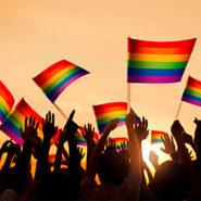 L'islam, éternel tabou du lobby LGBT (1/2)