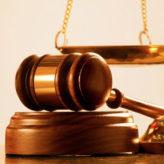 En finir avec les vices de forme dans la justice