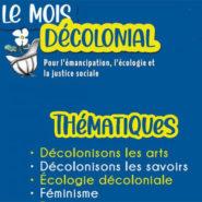 Les Bretons veulent-ils vraiment être décolonisés ?