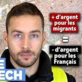 Pacte de Marrakech : les médias ne vous l'expliquent pas mais stigmatisent tous ceux qui osent le critiquer !
