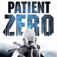 A la recherche du patient zéro …