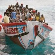 Les «vrais» chiffres de l'immigration